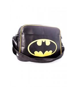 Batman sac à bandoulière Logo