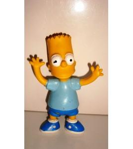 Les Simpsons Le Jeu sur Nintendo DS