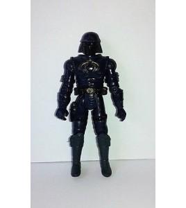 figurine gi joe - ennemi cobra hasbro 2001