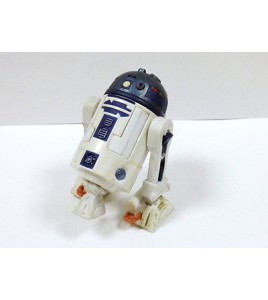 R2-D2 Star Wars 30 th anniversary collection 2008