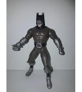 FIGURINE VINTAGE 90'S BATMAN KENNER DC COMICS n°2